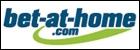 bet-at-home Bonus für Bestandskunden