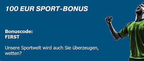 bet-at-home Paypal Ein- und Auszahlungen Deutschland