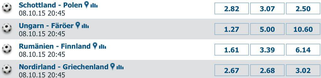 bet-at-home.com Steuer – Wettsteuer 2016 – 5% auf Sportwetten?