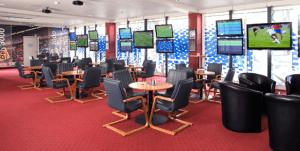 Bet3000 Wettbüro eröffnen – vom Kunde zum Wettanbieter werden