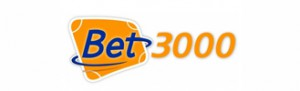 Bet3000 Ratgeber – alle Inhalte zum Wettanbieter Bet3000