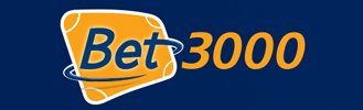Logo von Bet3000