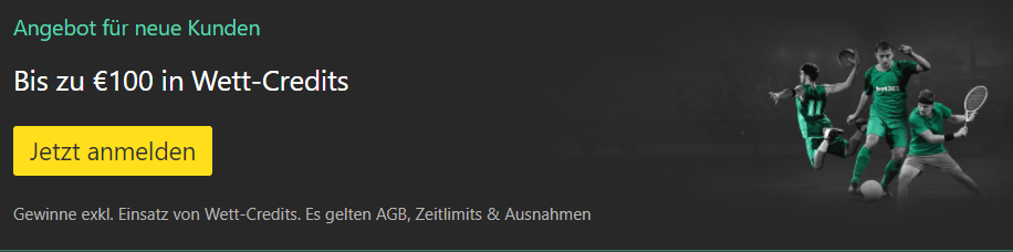 bet365 bonusangebot - Fussball Oberliga Wetten