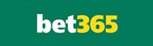 bet365 Bonus Bestandskunden