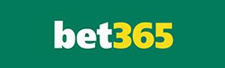 bet365 Sportwetten Erfahrungen – Test & Bewertung 2021