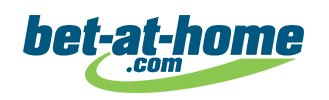 bet-at-home.com Ratgeber – alle Inhalte zum Wettanbieter bet-at-home.com