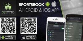 Betboro Sportwetten – Erfahrungen und Bewertung 2017