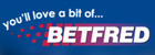 Betfred mobile App für iPhone, iPad und Android