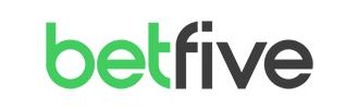 betive logo
