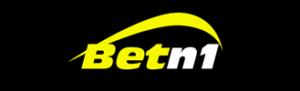 Betn1 Sportwetten – Erfahrungen und Bewertung