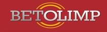 Betolimp Sportwetten Logo