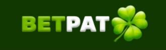 Logo von Betpat