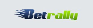 betrally_breit
