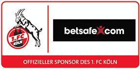 Betsafe App ✔ iPhone, iPad und Android ✔ Download ✔