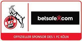 Betsafe Sportwetten – Erfahrungen und Bewertung 2018