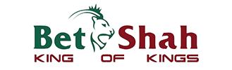 Betshah Sportwetten Logo