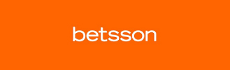 betsson logo - paris masters wetten