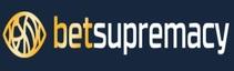 betsupremacy Sportwetten Logo