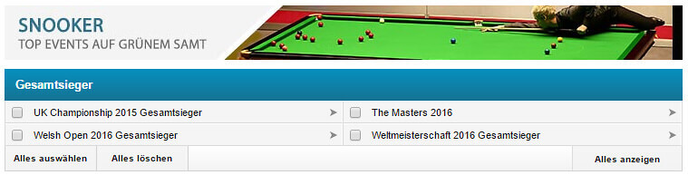 betvictor-snooker