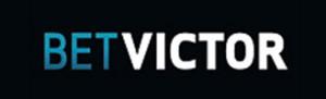 BetVictor Ratgeber – alle Inhalte zum Wettanbieter BetVictor