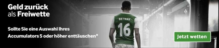 betway-accumulator