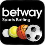 Betway mobile App für iPhone, Android & iPad + Download