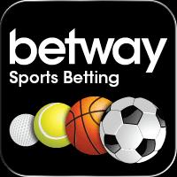Sportingbet down / Probleme bzw. nicht erreichbar