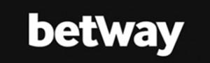 Betway Bonus – 150 Euro Gutschein