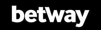 Betway Sportwetten Erfahrungen – Test & Bewertung 2021