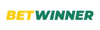 Logo von BETWINNER