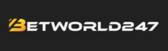 Logo von betworld247