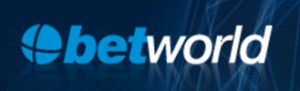 Betworld Ratgeber – alle Inhalte zum Wettanbieter Betworld
