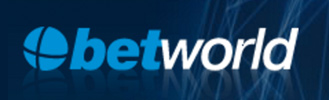 betworld_logo_breit