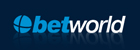 Bei Betworld anmelden – so läuft die Registrierung ab