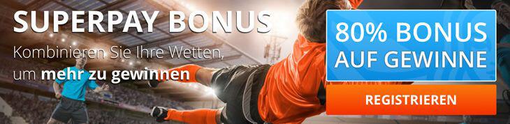 BIG BET WORLD: Bonus und Bonusbedingungen – Alle Infos!