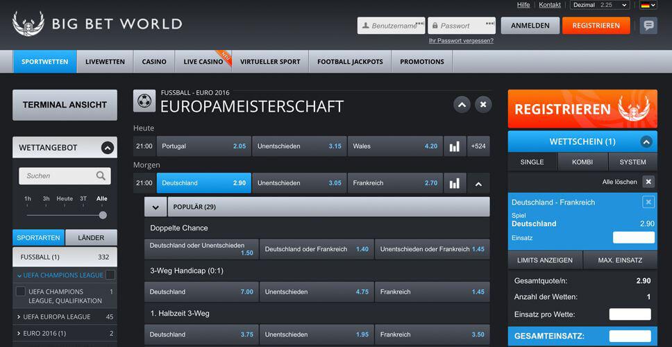 bigbetworld-wettschein-webseite-em