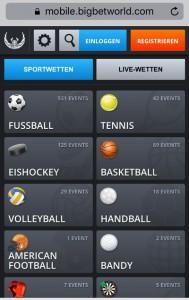 bigbetworld_app_wettangebot
