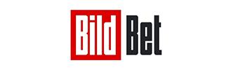 Logo von BildBet