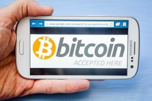 Bitcoin Sportwetten – mit BTC Wetten (Ratgeber)