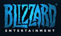 blizzard-entertainment_logo