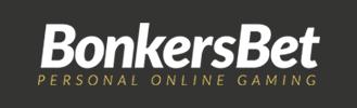 Bonkersbet-Logo