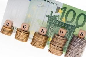 Tipico Bonus freispielen & erhalten – Auszahlung?