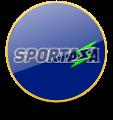 Sportaza Logo