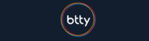 btty Bonus und Bonusbedingungen