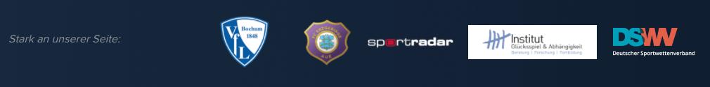 Btty Sportwetten – Erfahrungen und Bewertung