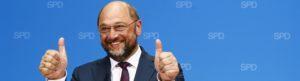 Wett-Tipp Spezial: Wer wird deutscher Bundeskanzler 2017?