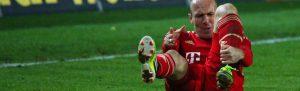Supercup Wett-Tipp: Borussia Dortmund – Bayern München (05.08.2017)