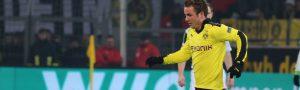 Wett-Tipp Spezial: Langzeitwette auf Borussia Dortmund (Bundesliga 2016/2017)