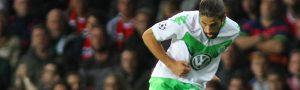 Wett-News: Mit den Bundesliga-Wett-Tipps der sportwettenvergleich.com-Redaktion reich werden
