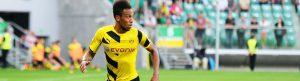 Wett-Tipp heute (14.03.2017): Sportfreunde Lotte – Borussia Dortmund